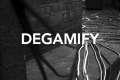 Syndicate 8: DEGAMIFY