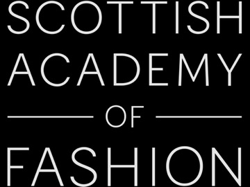 Scottish Academy of Fashion