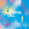 Paradigm Electronic Arts Open Call