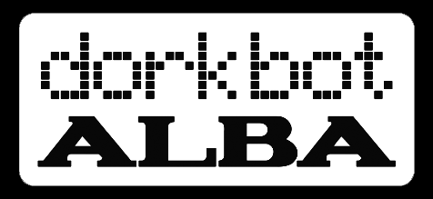 dorkbot ALBA