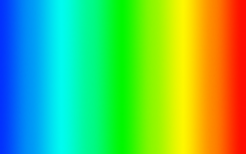 colour_spectrum2