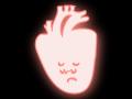 Cursor Heart