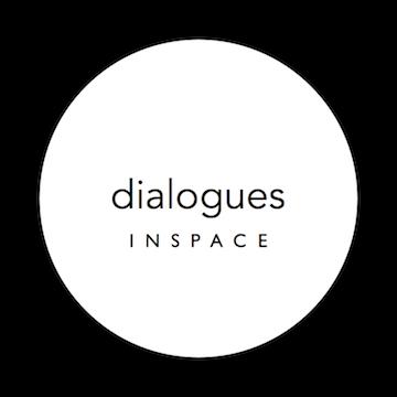dialogues360.png