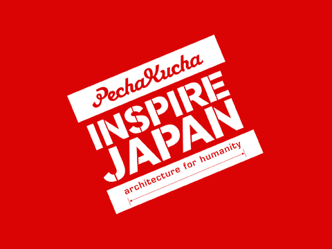 Global PechaKucha Day - Inspire Japan