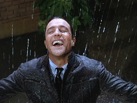 Singin&#039; in the Rain