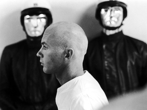 THX 1138