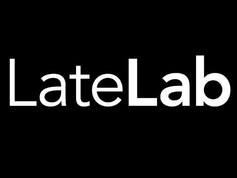 LateLab