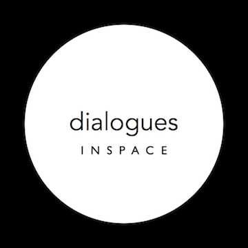 Dialogues WoB